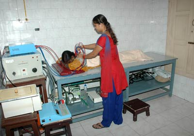 physiotherapy1